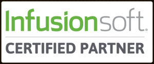 Win More Clients - Infusionsoft Certified Partner