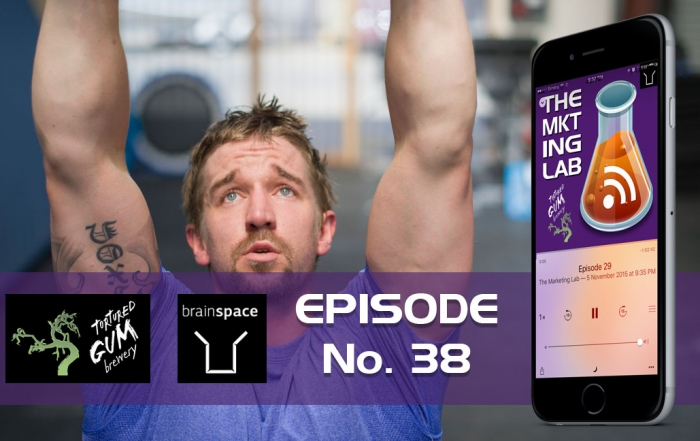 Func Fitness the-marketing-lab-ep-38-1